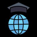 agile course training and cerifications