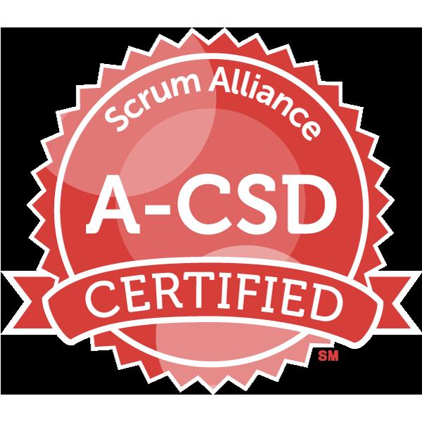 SAI BadgeSizes DigitalBadging A CSD