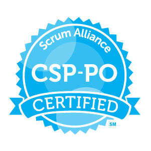 SAI BadgeSizes DigitalBadging CSP PO