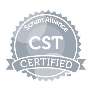 SAI BadgeSizes DigitalBadging CST