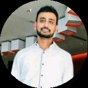 Venkatesh Rajamani   Skillier