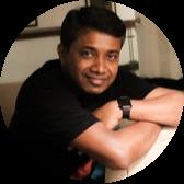 Satisha Venkataramaiah   Skillier