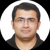 Vineet Patni   Skillier
