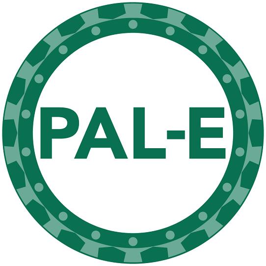 PAL-E Skillier