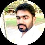 Arun Vignesh Ramakrishnan | Skillier