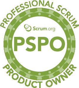 PSPO-Logo.png