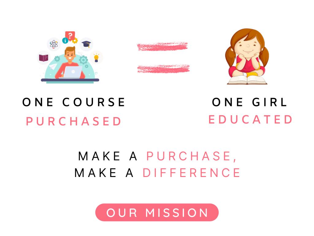 mission education