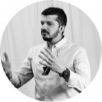 Alexandre Magno | Skillier