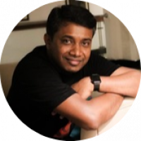 Satisha Venkataramaiah | Skillier