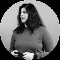 Apeksha Patel | Skillier