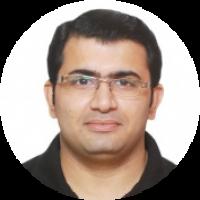 Vineet Patni | Skillier